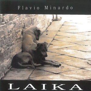 Flavio Minardo 歌手頭像