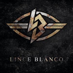 Lince Blanco 歌手頭像