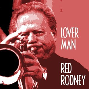 Red Rodney, Danish Jazz Army 歌手頭像