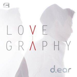 d.ear