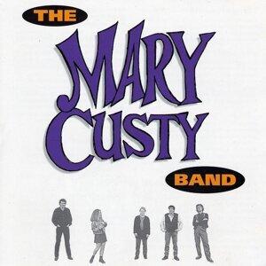 The Mary Custy Band 歌手頭像