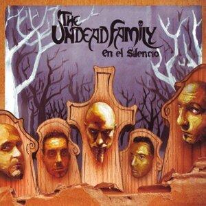 The Undead Family 歌手頭像