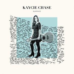 Kaycie Chase 歌手頭像