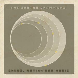 The Shutka Champions 歌手頭像