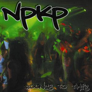 NPKP 歌手頭像