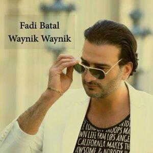 Fadi Batal 歌手頭像