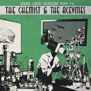 The Chemist & the Acevities 歌手頭像