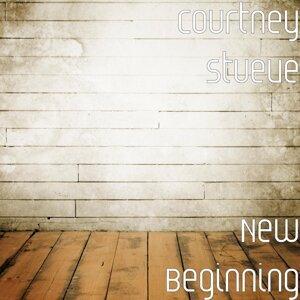 Courtney Stueve 歌手頭像