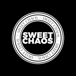 Sweet Chaos 歌手頭像