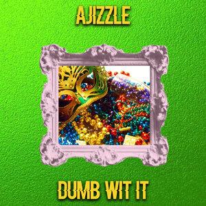 Ajizzle 歌手頭像