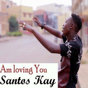 Santos Kay 歌手頭像