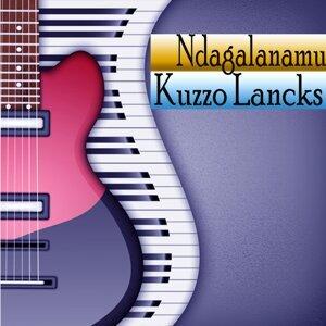 Kuzzo Lancks 歌手頭像