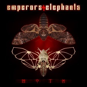 Emperors and Elephants 歌手頭像
