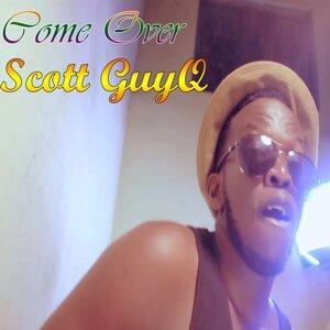 Scott GuyQ 歌手頭像