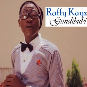 Raffy Kayz 歌手頭像
