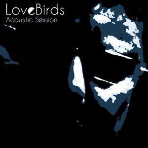 Lovebirds Loners 歌手頭像