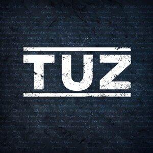 Tuz 歌手頭像