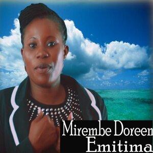 Mirembe Doreen 歌手頭像