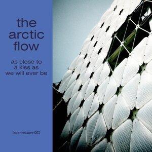 The Arctic Flow 歌手頭像
