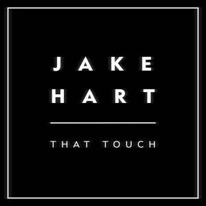 Jake Hart 歌手頭像