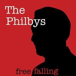 The Philbys 歌手頭像