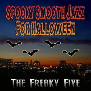 The Freaky Five 歌手頭像