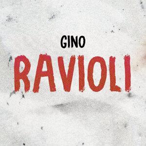 Gino Bonazzi 歌手頭像