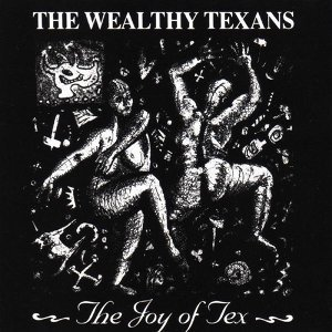 The Wealthy Texans 歌手頭像