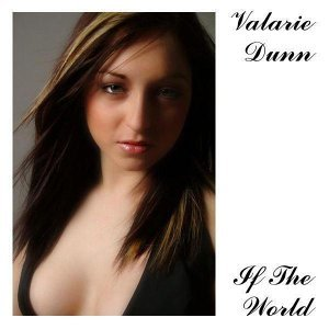Valarie Dunn 歌手頭像