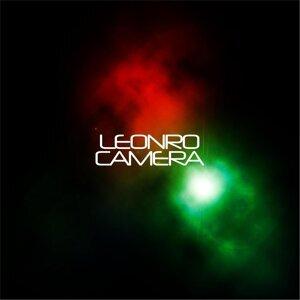 Leonro 歌手頭像