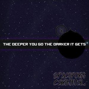 Spaceport Carnival 歌手頭像