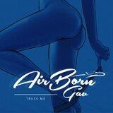 AirBorn Gav