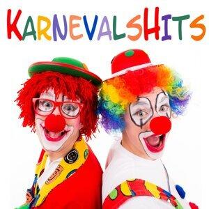 Karnevalshits 歌手頭像