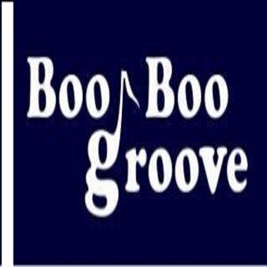 Boo Boo Groove 歌手頭像