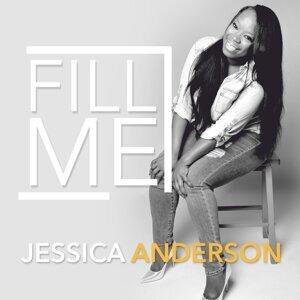 Jessica Anderson 歌手頭像