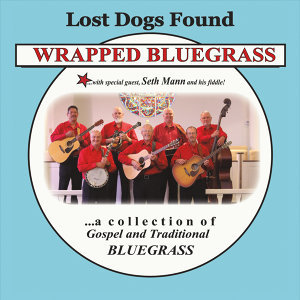 Lost Dogs Found 歌手頭像