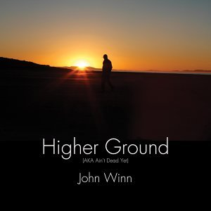 John Winn 歌手頭像