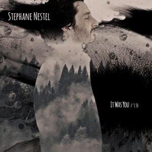 Stephane Nestel 歌手頭像