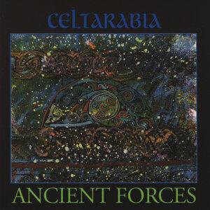 Celtarabia 歌手頭像