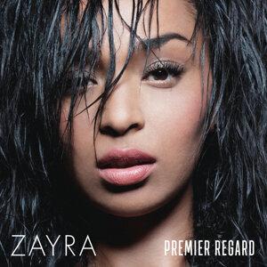 Zayra 歌手頭像