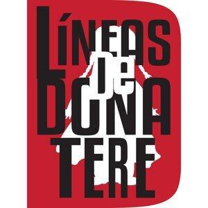 Las Líneas de Doña Tere 歌手頭像