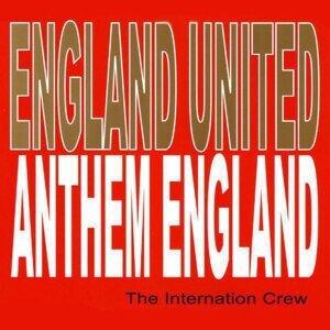 The Internation Crew 歌手頭像