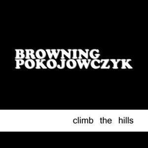 Browning Pokojowczyk 歌手頭像