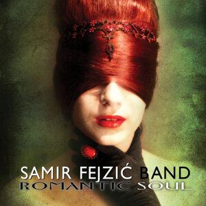 Samir Fejzic Band 歌手頭像