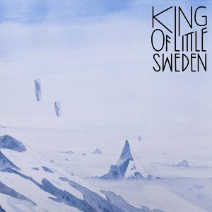 King of Little Sweden 歌手頭像