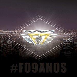 Grupo Função Original 歌手頭像