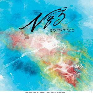 NQ3 歌手頭像