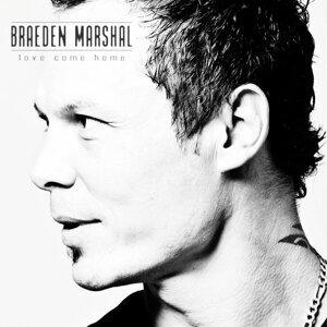 Braeden Marshal 歌手頭像