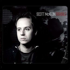 Scott McKeon 歌手頭像