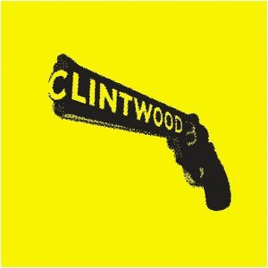 Clintwood